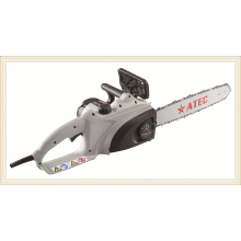 Professional Quality Gasoline Chain Saw Prices